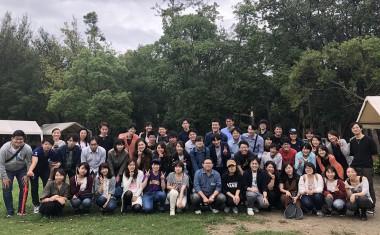 2018リンクBBQ開催~パート2~